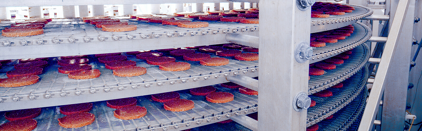 Buy organic beef - Where To Buy Usda Organic Beef For Your Retail Needs