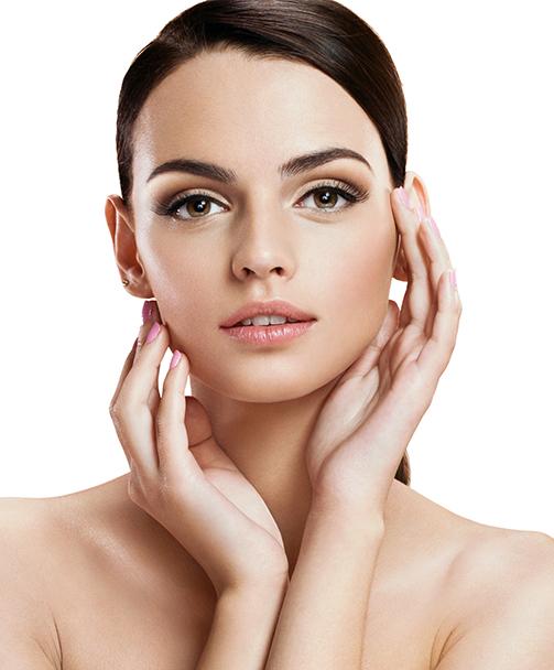 Amazing Facial Treatments