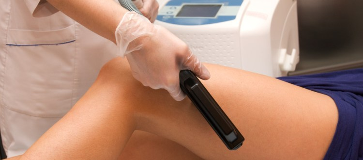 Laser Hair Removal Kendall, Miami Laser Hair Removal