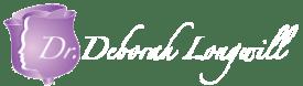 Dr.-Longwill-Logo_White
