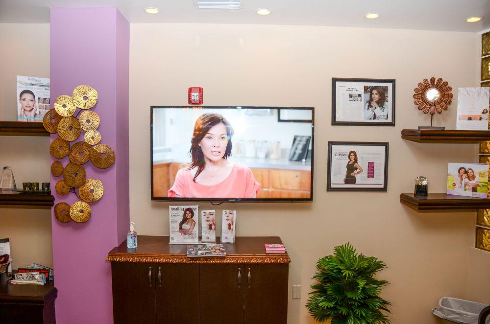 High-end Dermatology Center Miami