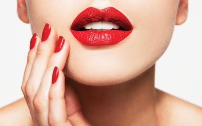 Fuller Lip Procedure in Pinecrest