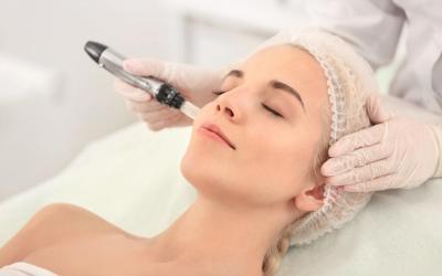 Hydra Skin Care