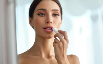 Fuller Lips Treatment in Pinecrest