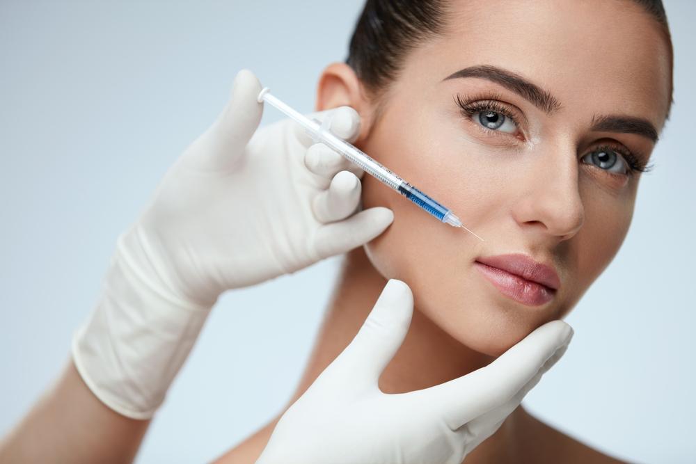 Best Lip Filler Treatment
