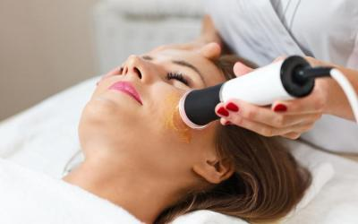 Top Facial Treatments