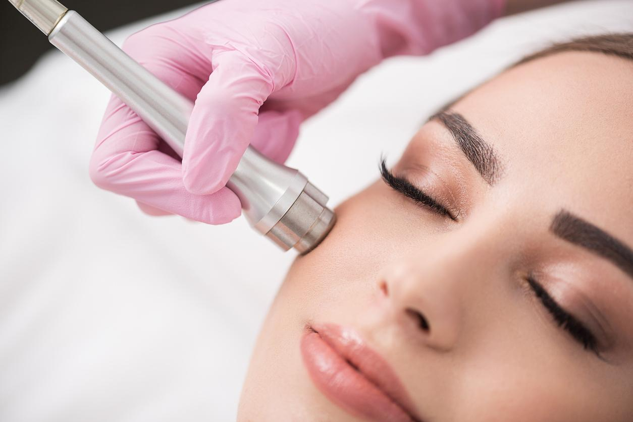 Miami center for dermatology cosmetic dermatology with benefits with benefits like these we cant sign up fast enough for a microdermabrasion treatment solutioingenieria Gallery