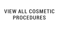 All-Cosmetic-Procedures