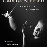 Esencial Carlos Kleiber, por partida doble