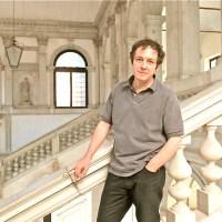 Pedro Memelsdorff: de Basilea a Miami sin escalas