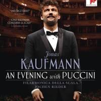 Un teutón en la Scala: fui, canté y vencí