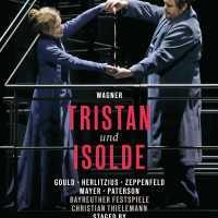 Tristan, viaje de una larga noche hacia otra noche