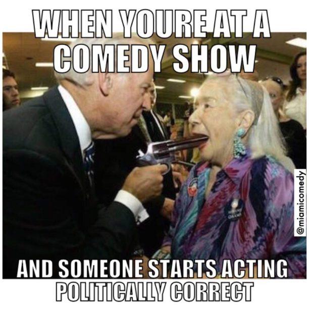 100 Miami Memes and Jokes