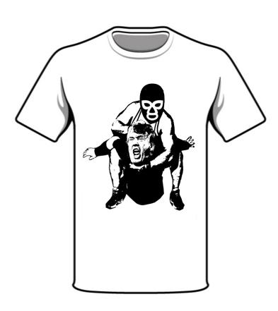 trumpmexshirt