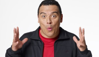 Top 4 Comedy Shows Happening this Weekend