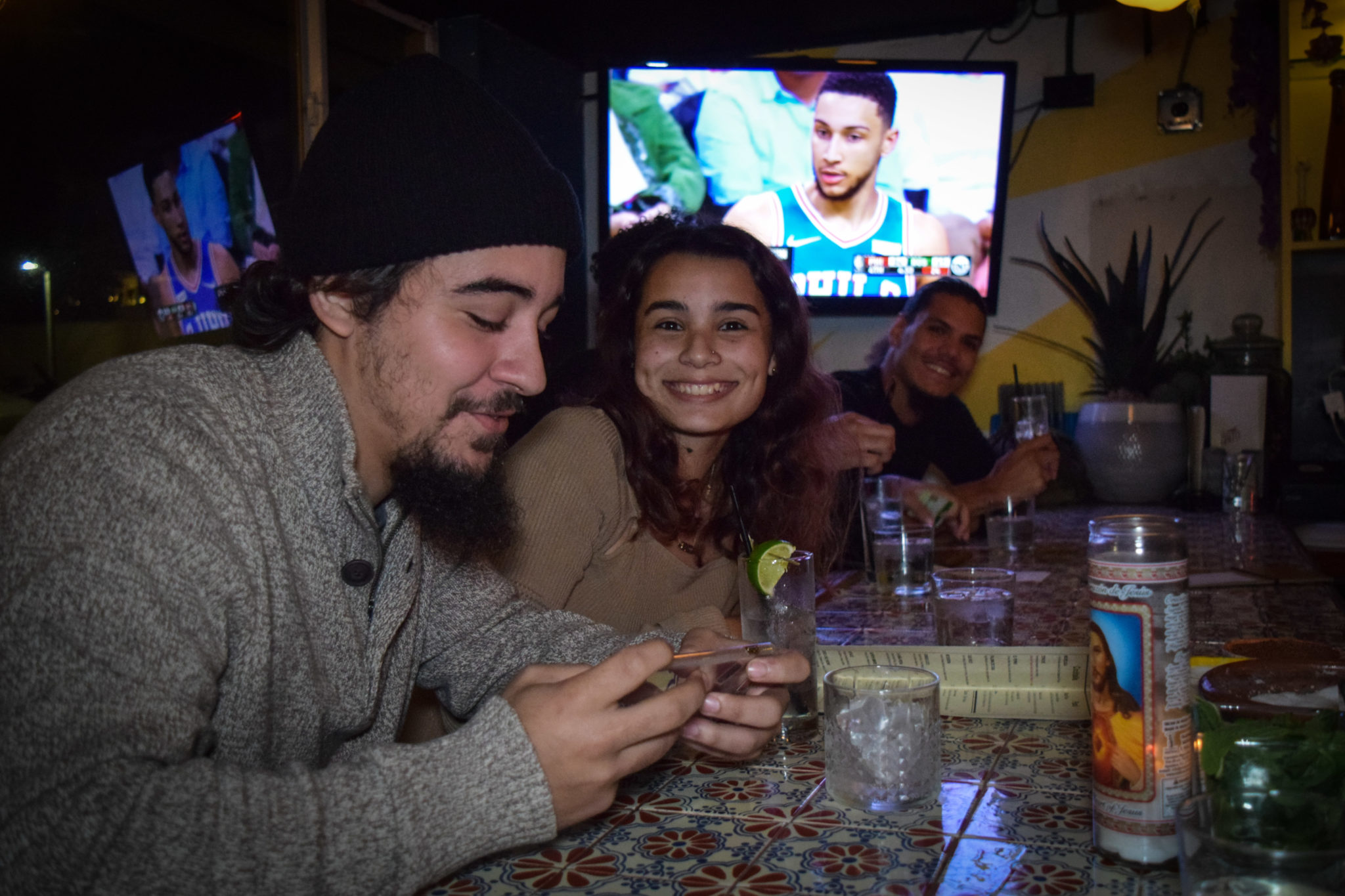 El Grito Comedy Night 1-18-18-6