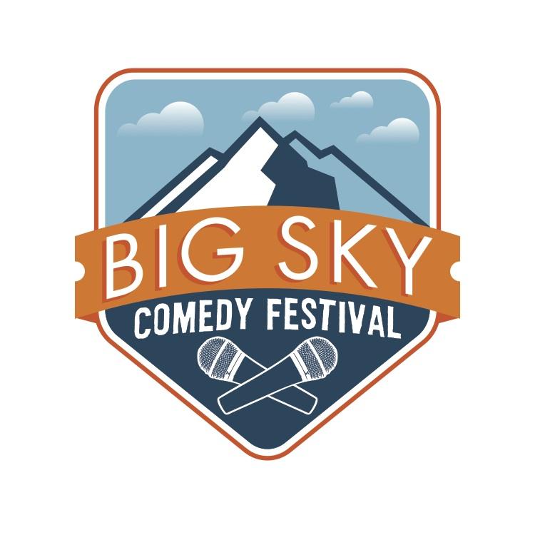 Big Sky Comedy Festival