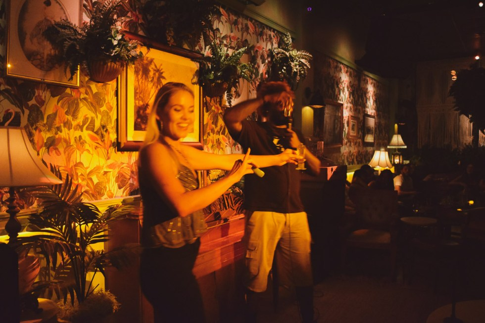4 Miami Comedy Shows To Choose From