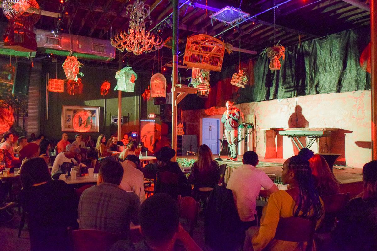 Barter Comedy Night 11-13-19-5