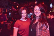 The Funniest Brickell Events Every Monday