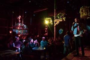 Barter Comedy Night Roast 12-11-19-19