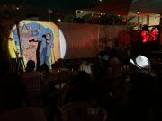 Live Stand Up Comedy Shows in Miami this Week