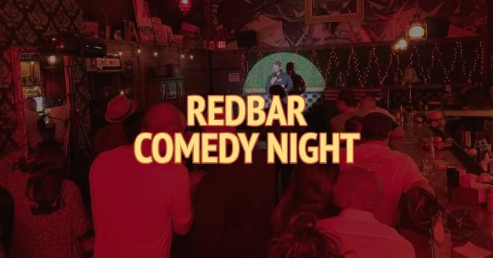 Redbar Comedy Night Ads Copy (1)