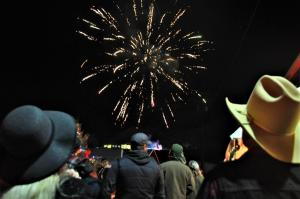 Miami County Fireworks: 5 Little-known Spots for 4th of July