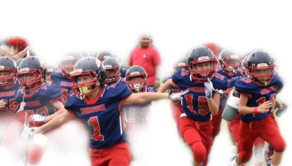 Piqua Indians Change Name to Piqua Football Team