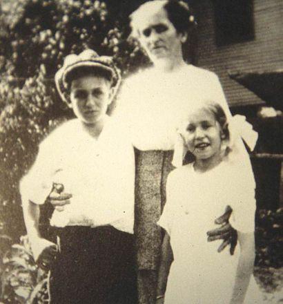 disneyfamily