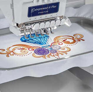 Embroidery2A