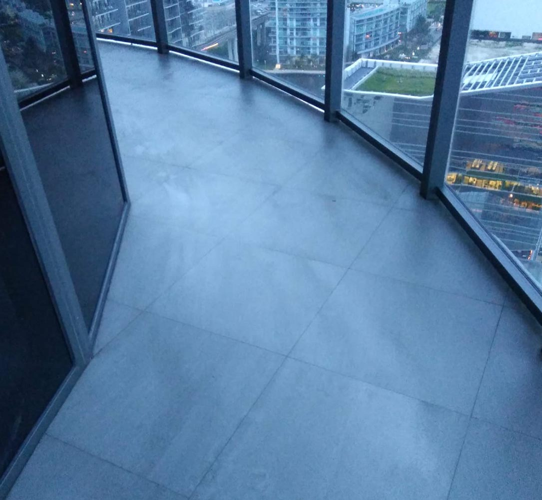 commercial mosaic miami flooring and tile