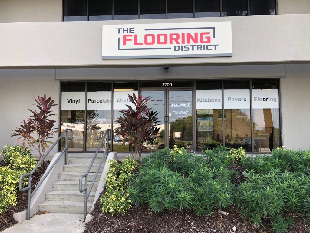 miami flooring distributors