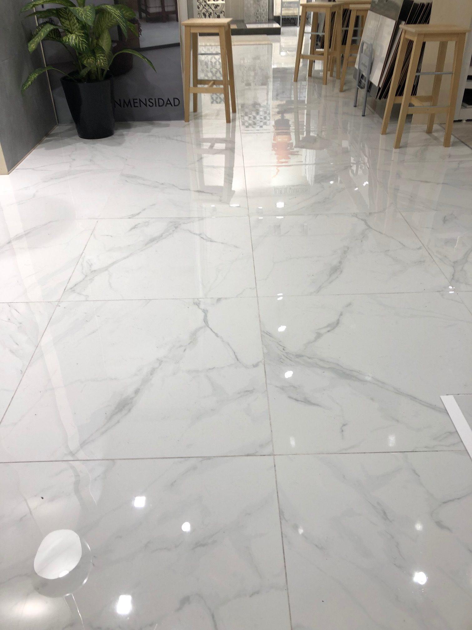 naos brillo 24x24 inch porcelain tile