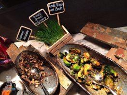 la-mar---buffet-2