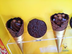 la-mar-desserts-3
