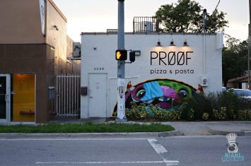 proof---front-monster