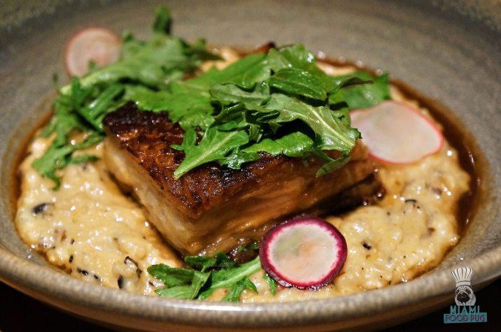 burlock-coast---pork-belly