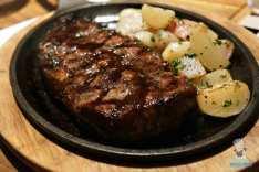 burlock-coast---steak
