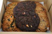 Steak 954 - Cookies To Go