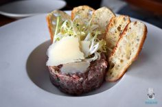 Steak 954 - Steak Tartare