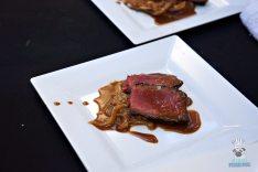 ToT - BLT Prime Steak