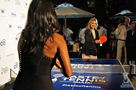 ToT - Tennis Stars