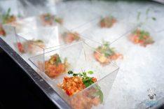 ToT - Lure Salmon Tatare