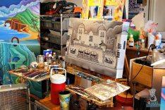 Taste History - Delray and Boynton Beach