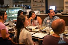 Coral Gables Food Tour 2 - Group