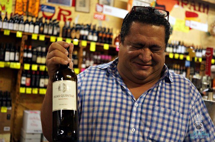 Happy Wine - Happy Wine