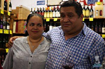 Happy Wine - Owners