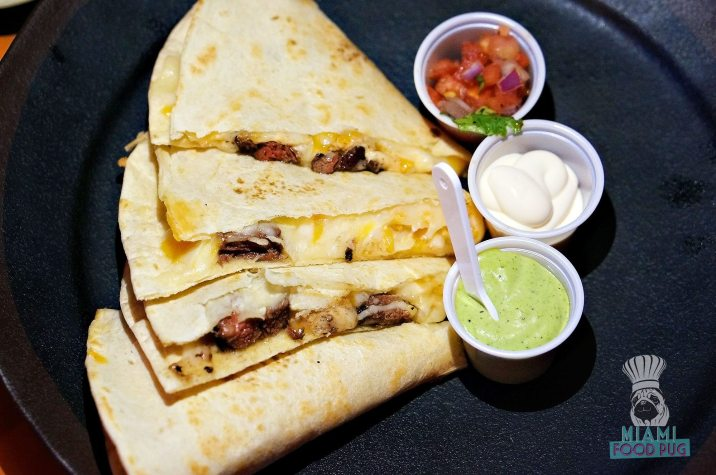 tacos-and-tattoos-churrasco-quesadilla