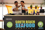 sobe-seafood-fest-2016-070